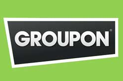 groupon for vets in martha's vineyard
