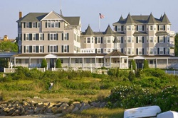 Harbor View Hotel, pet friendly hotels in Martha's Vineyard, MA